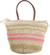 City Beach Mooloola Bettie Beach Bag