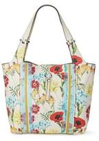 Nanette Lepore Pretty Athena Shoulder Bag