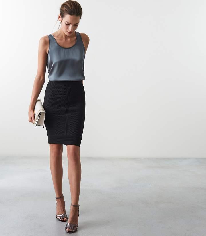 d8956efcd Pencil Skirts - ShopStyle