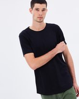 Silent Theory Pigment Tail Tee