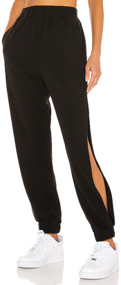 Lovers + Friends Pacifica Jogger Pant