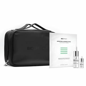 BIOEFFECT EGF Serum Gift Set 2020 (Worth 185.00)