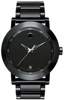 Movado Men's 'Museum' Sport Watch, 42Mm