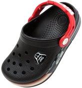 Crocs Kids' Lights Star Wars Vader Clog (Toddler/ Little Kid/ Big Kid) 8120080