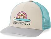 Patagonia KS Trucker Hat