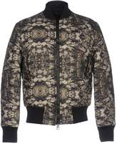 Messagerie Jackets - Item 41710681