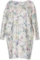 Douuod Short dresses - Item 34766402