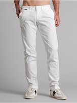 GUESS by Marciano Summer Trouser