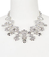 Givenchy Cecilia Statement Collar Necklace
