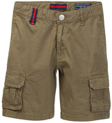 Toobydoo Chino Short (Toddler, Little Boys, & Big Boys)