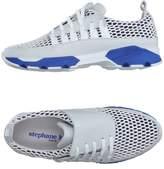 Stephane Kelian Low-tops & sneakers
