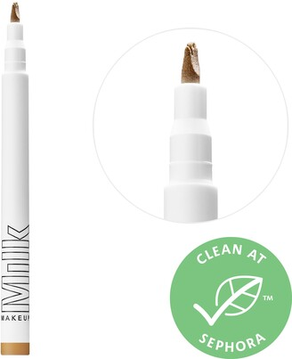 Milk Makeup KUSH Triple Brow Pen