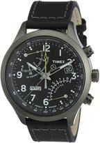 Timex Men's Watch T2N699