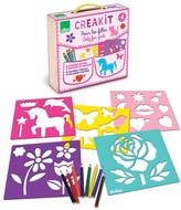 Vilac Creative Kit for girls
