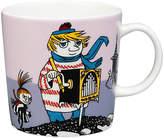 Iittala Moomin Too Ticky Mug, Violet