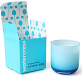 Jonathan Adler Watercress Pop Candle