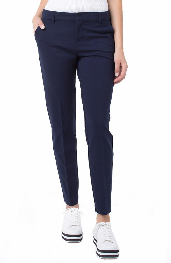 Liverpool Blue Women S Petite Clothes Shopstyle