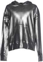 MSGM Sweatshirts - Item 12042281