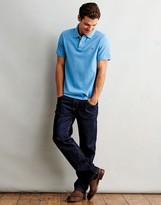 Crew Clothing Spencer Slim Leg Jean