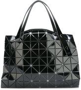Issey Miyake Prism Tote Bag