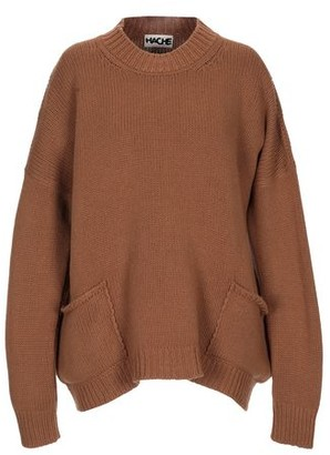 Hache Sweater