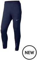 Nike Essential Running Pants