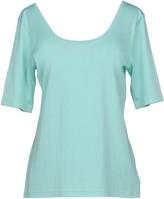 Ralph Lauren Black Label T-shirts