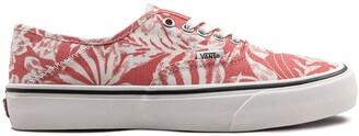 Vans Authentic SF sneakers