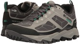 Columbia Trans Alps II Outdry Women's Running Shoes