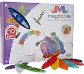 Wow Wee WowWee Magnaflex 44-piece Magnetic Construction Set