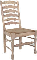 OKA Ladderback Dining Chair