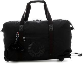 Kipling Women's Black Bag