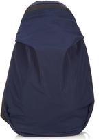 CÔTE & CIEL Nile memory-tech backpack
