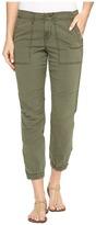 Sanctuary Peace Trooper Women's Casual Pants