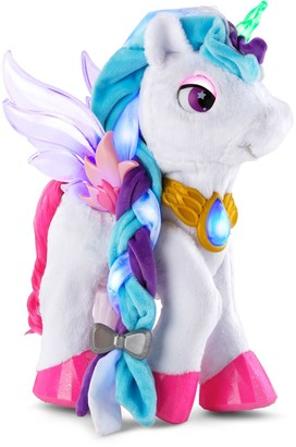 Vtech Girls Myla the Magical Unicorn