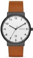 Skagen Ancher Watch, 40mm