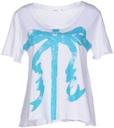 Lavand T-shirts
