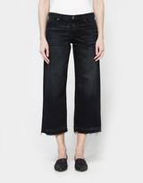 Simon Miller Bora Jeans