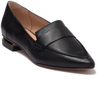 Franco Sarto Sansa Leather Loafer