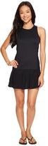 Lole Mae Dress Women's Dress