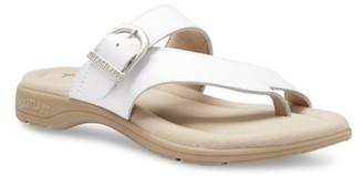 Eastland Tahiti II Sandal