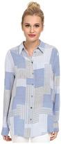 Equipment Reese Button Up Shirt