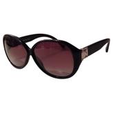 Louis Vuitton Oversize Sunglasses