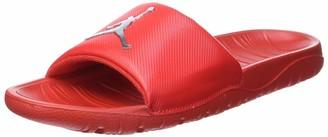 Nike JORDAN BREAK SLIDE Men's Sneaker Sneaker