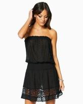 Ramy Brook Lilia Dress