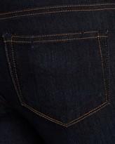 Paige Jeans - Hidden Hills Petite in Carson