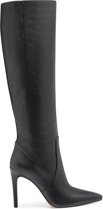 Vince Camuto Fendels Tall Boot - Code: STEAL50