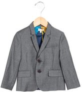 Paul Smith Boys' Wool Notch-Lapel Blazer w/ Tags