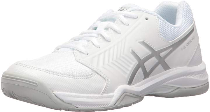 release date: aa638 faa7f Asics Athletic Shoes For Women - ShopStyle Canada