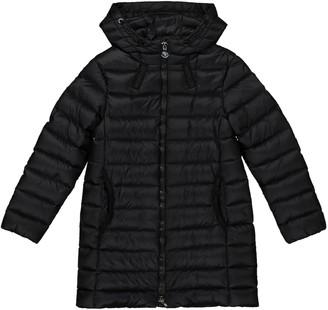 Moncler Enfant Jacinte down coat